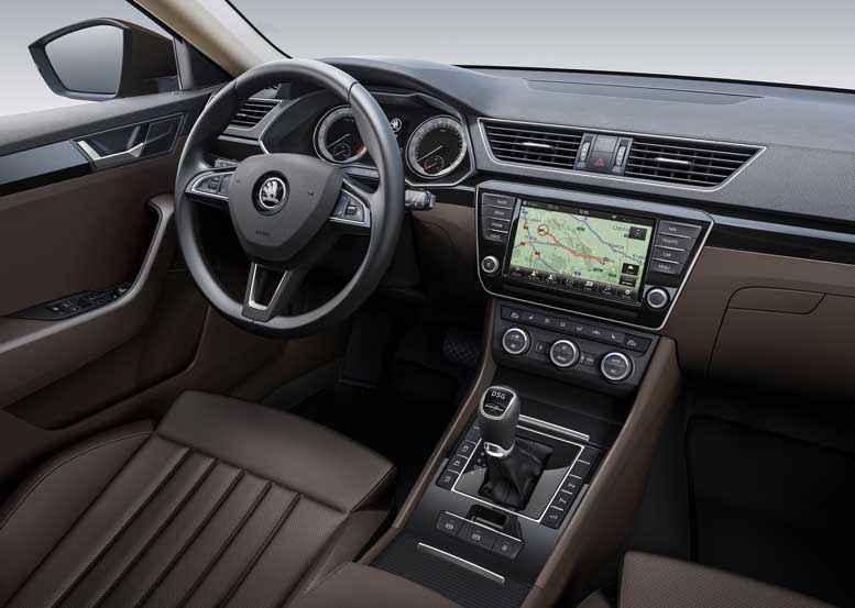 interior-superb-1