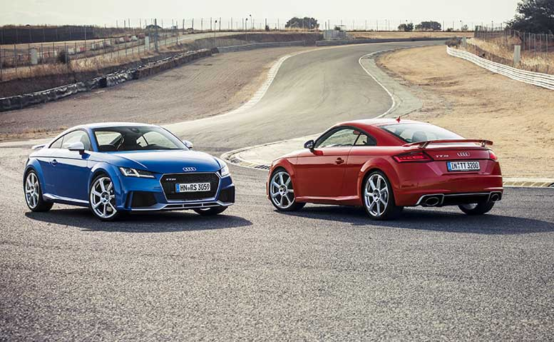 Audi-TT-RS-Coupe_01