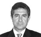 Fernando Fernández Román