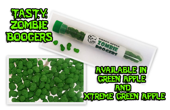 zombie-boogers-candy