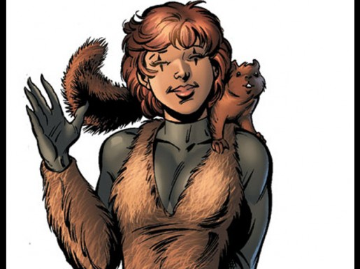 Squirrel-Girl-515x386