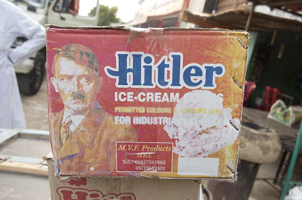 hitler_ice_cream_2