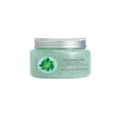 The Body Shop 3