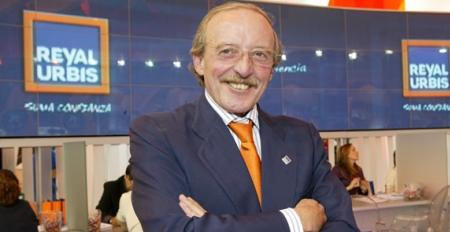 José Bono recibió regalos de conocidos constructores