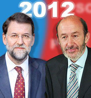http://www.republica.com/wp-content/uploads/2011/05/rajoy_rubalcaba.jpg