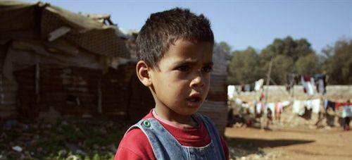 El 25% de niños españoles sufre malnutrición agudizada por la crisis