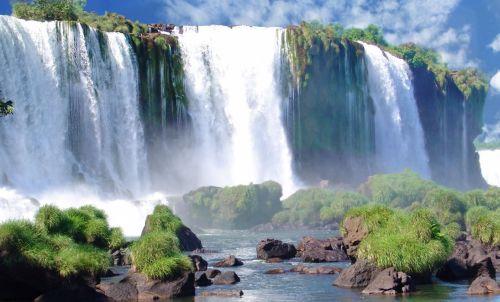 11 Consejos Para Fotografiar Impresionantes Cataratas Con: LA VIDA ES UNA MARAVILLA: Noviembre 2014