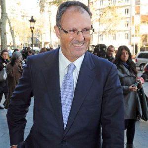 Mario Vives Pascual