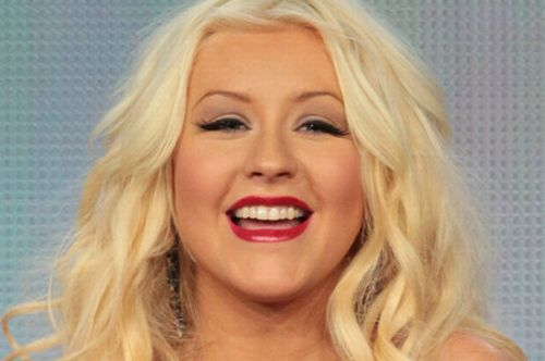 Christina Aguilera se reúne con Britney Spears en 'The Voice'