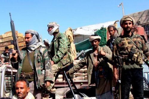 Al menos 49 yihadistas y soldados mueren en combates en el sur del Yemen