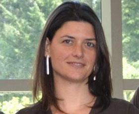 Nuria Martí Gutiérrez