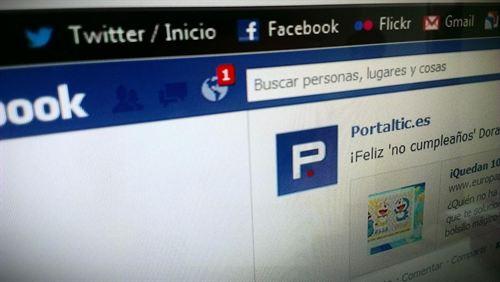 Facebook Messenger dejará de funcionar en Windows