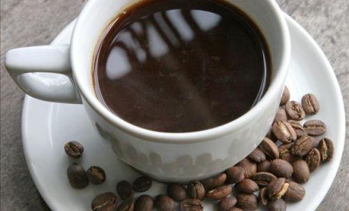 Aumentar el consumo de café puede reducir el riesgo de diabetes