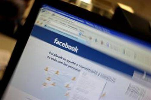Cómo mejorar la seguridad de Facebook en cinco pasos