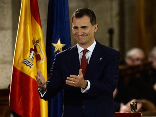 Zarzuela ve razonable que don Juan Carlos esté aforado una vez que pierda la inviolabilidad