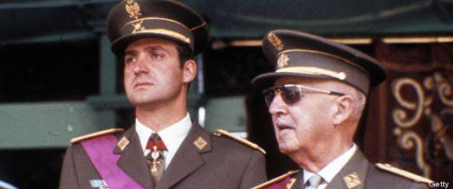 La apuesta de Franco que se convirtió en garante de la democracia