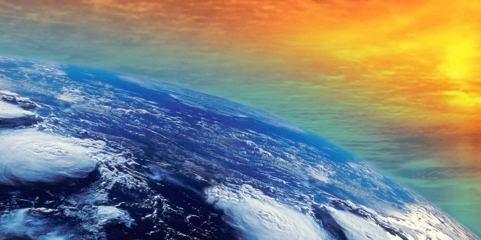 ¿Por qué el cambio climático supone una amenaza para la salud pública?