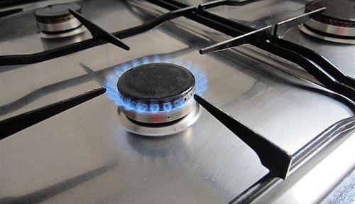 Facua advierte a los usuarios de cartas con falsas revisiones obligatorias de gas