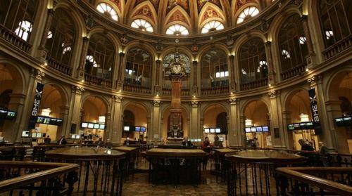 Bolsa-Madrid-art28.jpg