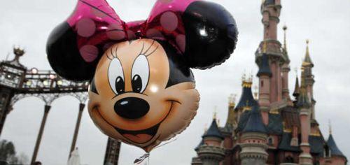 Disneyland-Paris-art.jpg