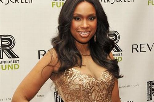 Jennifer-hudson-Art.jpg