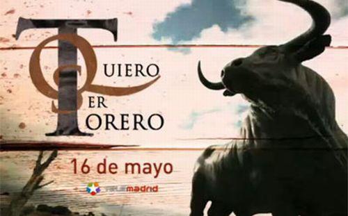 Quiero-ser-torero-Art.jpg