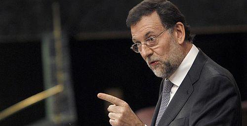 Rajoy-Congreso.jpg