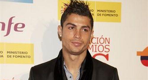 Ronaldo-art.jpg