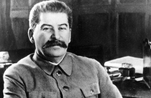 Stalin-Art.jpg