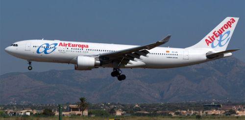 aireuropa500.jpg