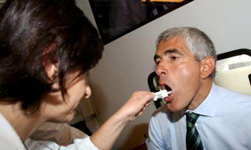 analisis-saliva-500.jpg