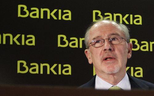 bankia41.jpg