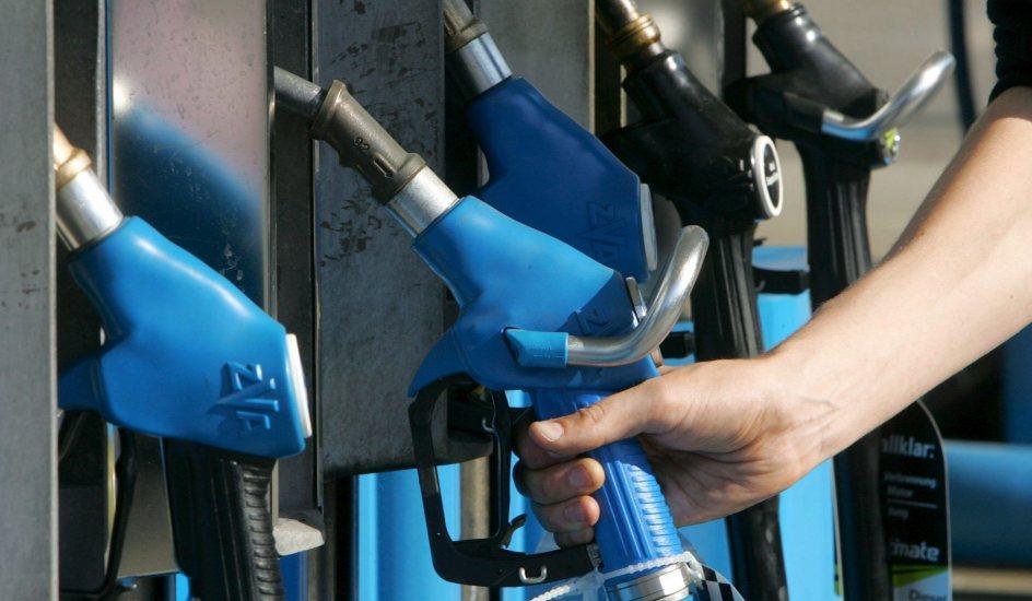 El IPC repunta hasta el 1,3% por las gasolinas y la luz