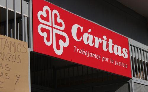caritas-5001.jpg