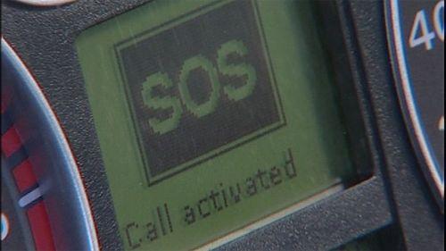 e-call-art.jpg