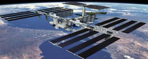 Diez españoles tienen plaza reservada para viajar al espacio por 250.000 dólares
