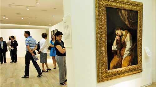 expo-argentina-caravaggio-ART.jpg
