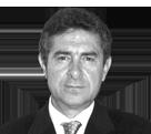 Fernando Fernández Román