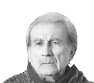 Javier Pérez Pellón