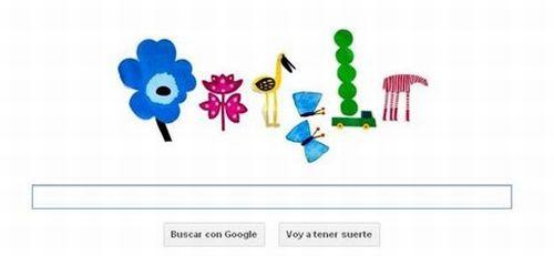 google-art1.jpg