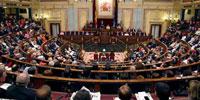 Las principales medidas propuestas por Rajoy para la lucha contra la corrupción y la regeneración democrática