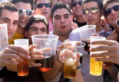 El jengibre al tratamiento del alcoholismo