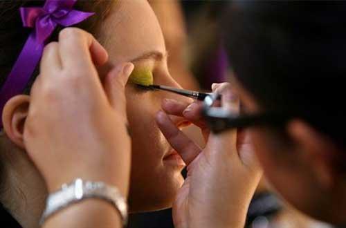 maquillaje-ART.jpg