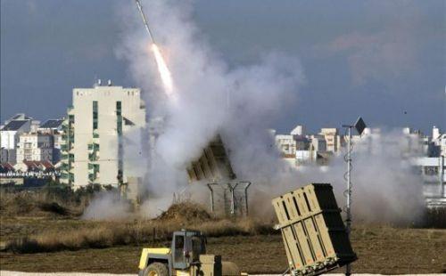 misiles-5001.jpg
