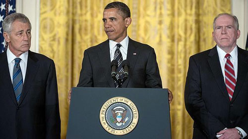 obama-hagel-brennan-500.jpg