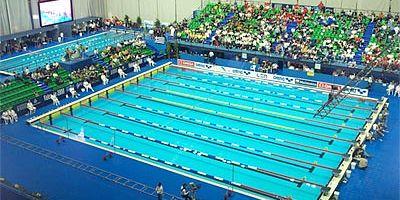 Madrid 13 12 2012 for Piscina de natacion