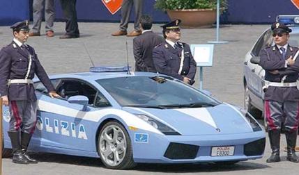 policia-italiana2.jpg
