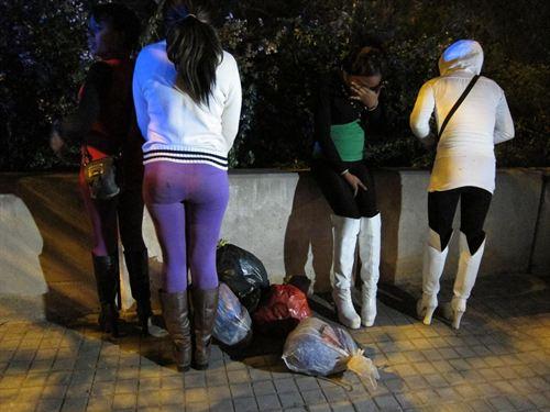 prostitutas en olot prostitutas caceres