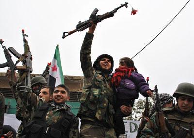 rebeldes-sirios-5001.jpg