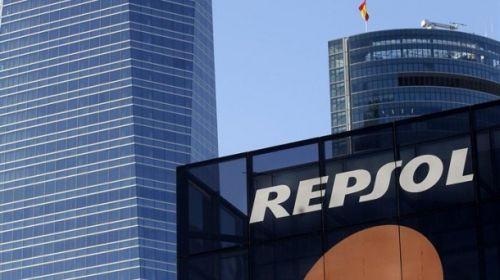 repsol-5002.jpg